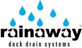 rainaway