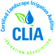CLIA-logo-transparentbackground
